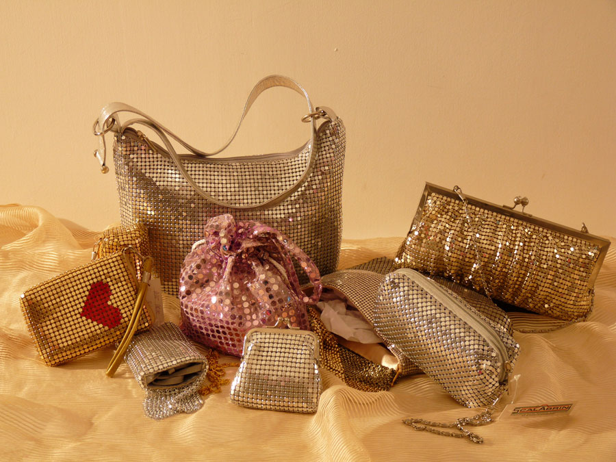 Beauty,pouchette,clutch,portacellulare